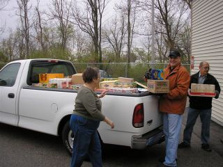 Ofallon food pantry.01