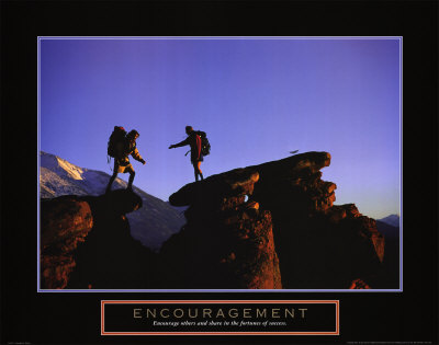 Encouragement-climbers-posters1