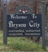 Bryson_city_sign