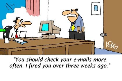 Check_your_mail
