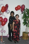 Dianne_and_tonya