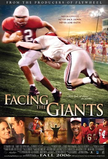 Facing_the_giants_2006