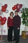 Mike_and_sandy