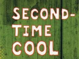 Second_time_1