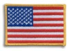 Usa_flag_patch